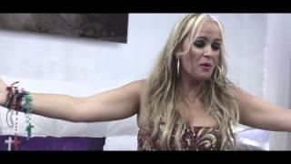 LA HÚNGARA- DÉJAME VOLAR (Videoclip Oficial) Adriático Records