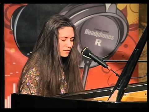 Концерт Мария Чайковская в Запорожье - 5