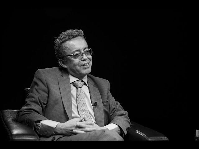 Luis Camilo Jiménez Borrego