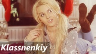 Даша Русакова - Сны о тебе [Новый год 2017]