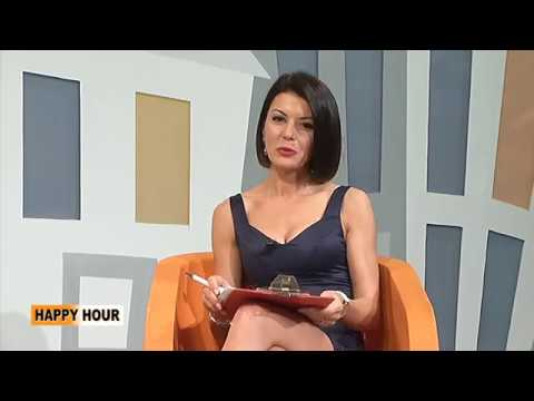 Agenti farmaceutici per stimolare le donne