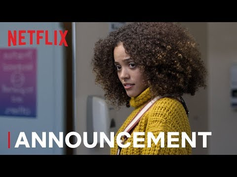 All The Netflix Shows Being Cancelled In 2019 Originals