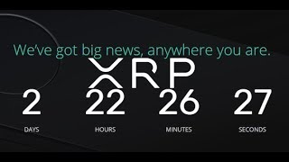 2019 Forecasts -Naming Names Ripple XRP And Other Digital Assets