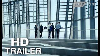 OECONOMIA Trailer German Deutsch (2020)