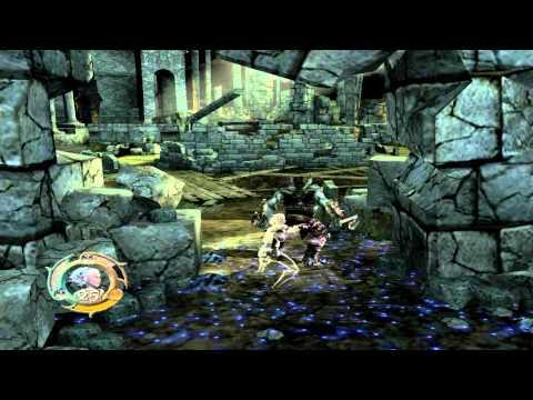 Forgotten Realms : Demon Stone PC
