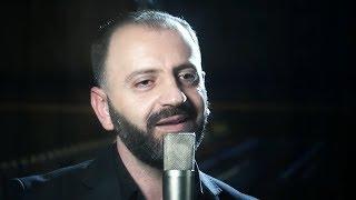 Alik Hakobyan - Qo Achqeri / Ալիկ Հակոբյան - ՔՈ ԱՉՔԵՐԻ
