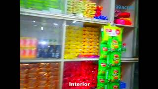 900 sq ft to 1000 sq ft - Commercial shops for rent in Sector-14