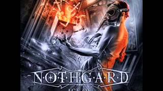 Nothgard  - In Blood Remained