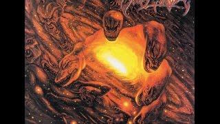 Angel Corpse - Wolflust