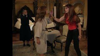 Soy Tu Dueña | Escenas De Ivana | Capitulo 56