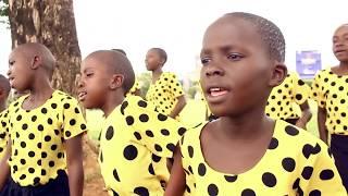 Mutukuza Bubi Abazadde  - Focus Sunday School New Ugandan Music 2016 HD - GiDDY Pro. +256702255004