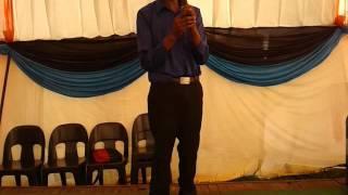 GWAC Buhle khathi Gamelihle