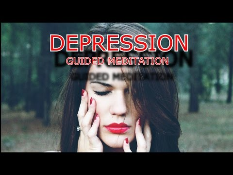 Does Hypnotherapy Work For Depression And Anxiety - Earl L ...
