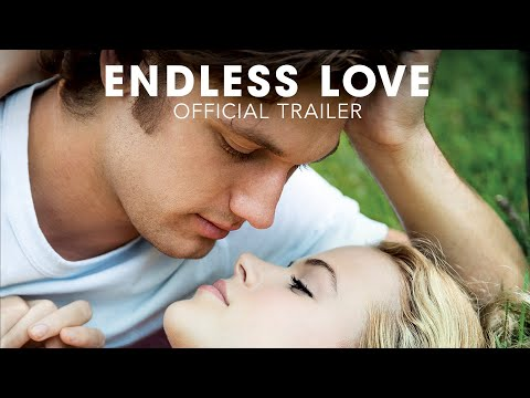 Endless Love Commercial (2013 - 2014) (Television Commercial)