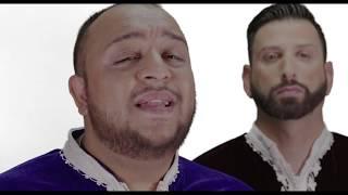 KaNkA - NEDIR BU ACELEN... (Official Video)