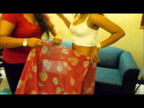 Www Bangladesch sexy Mädchen