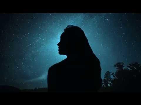Together - Joshua Myler & Epic Records ♛NCS sounds♛