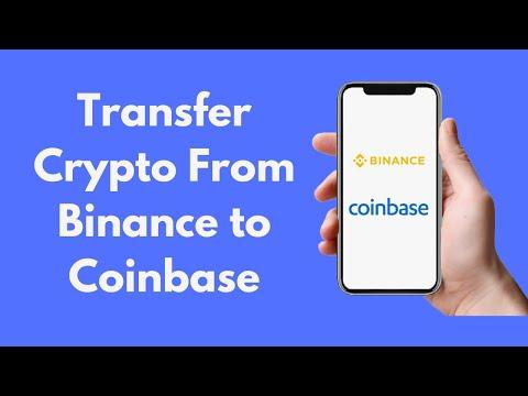 Pirkti bitcoin su išankstinio mokėjimo kredito kortele