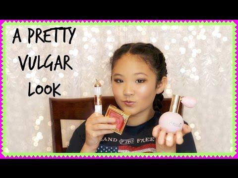 Lock It In Makeup Setting Spray by pretty vulgar #8