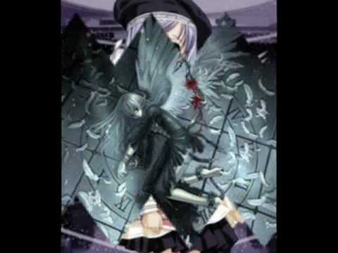Герои меча и магии 5 персонажи описание