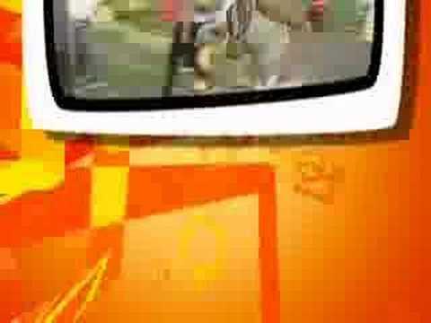 Vespa S Official Video