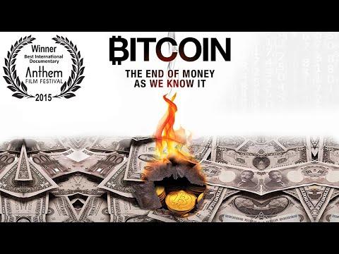 Geriausia platforma pirkti bitcoin jav