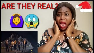 PENTATONIX  MARY DID YOU KNOW | First Time Hearing ..  THIS IS EXTRAORDINARY 🙆🙆