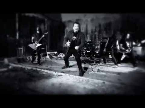 Horcas - Punto final (video oficial)