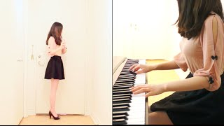 [Cover] 환청 (Auditory Hallucination) - Kill Me Heal Me