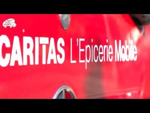 Caritas Vaud