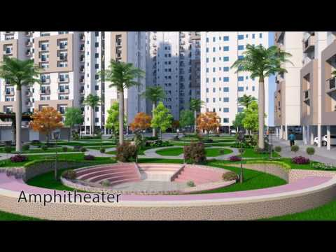 3D Tour of Excella Kutumb Phase II