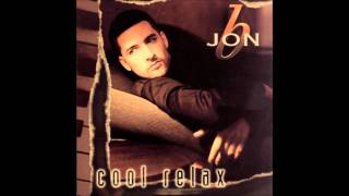 Jon B. - True Love