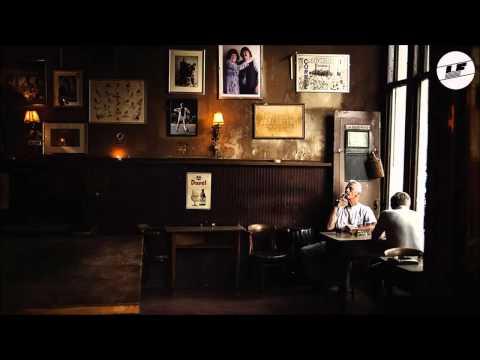 June Miller - Brave Man