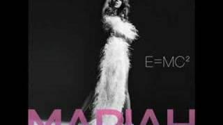 Mariah Carey Bye Bye [HQ AUDIO OFFICIAL NEW SONG]
