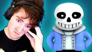 UNDERTALE SLEEPOVER! Crazy Funny Quotev Quizzes