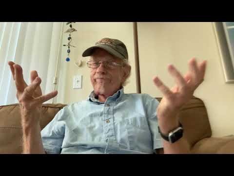 Intro to Dan Castle and his ASL tutoring. Captions of above video -  Ask me at our first lesson.