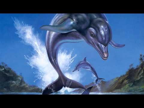 ecco the dolphin defender of the future xbox 360