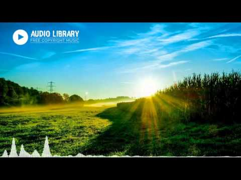 Morning Sun - Nicolai Heidlas Music [No Copyright Music]