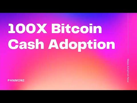 Jk bitcoin ateities sandoriai