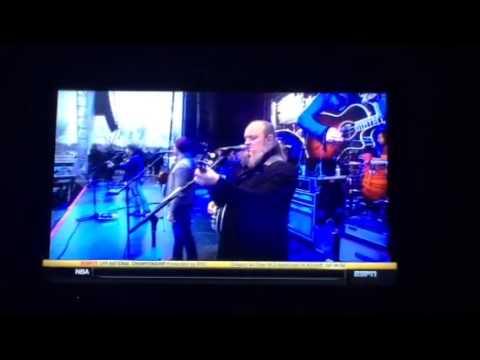Dress Blues Chords Lyrics Zac Brown Band