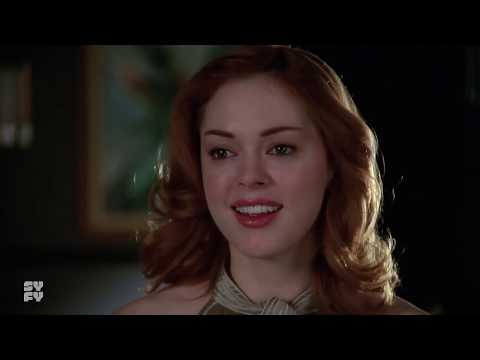 Charmed 5x21 Remaster - The Truth Spell