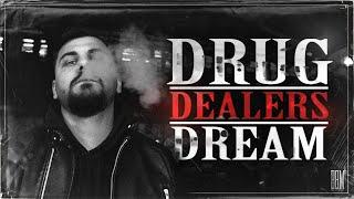 JURI - Drug Dealers Dream (prod. Barish Beats)