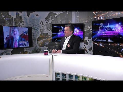 Kívánságszolgálat Dr. Klement Zoltánnal – 164. adás, 2021.03.15., Zsuzsa Mihály