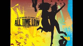 All Time Low - Come One, Come All - Lyrics in the Description