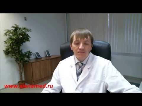 Аналози на КЛОТРИМАЗОЛ крем 1 20 гр