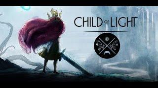 VideoImage1 Child Of Light