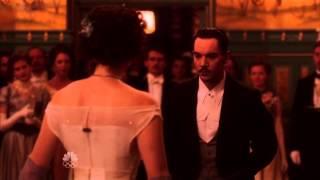 "Сериал ""Дракула"", Dracula Alexander and Mina ""Time"""
