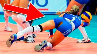 Sports Game Funniest Moments You NEED To See!
