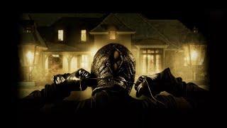 Фильм Коллекционер 2009 смотреть онлайн в хорошем HD1080 качестве бесплатно