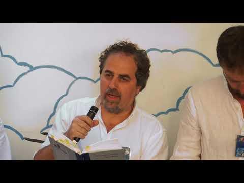 Vidéo de Gebran Saad